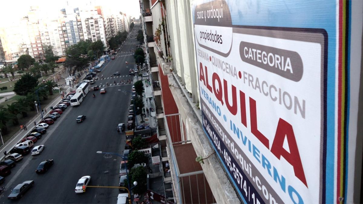 El 31 de marzo venció el decreto 320/20, que suspendía los desalojos