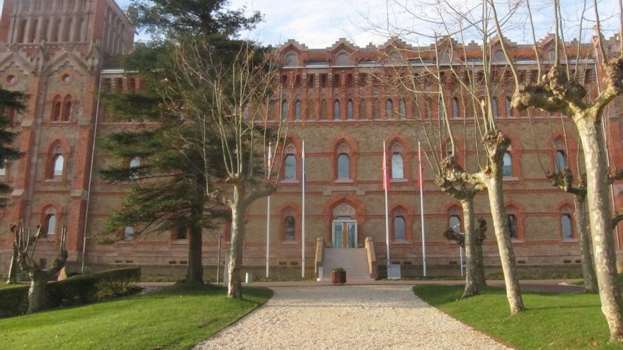 El Centro Universitario CIESE-Comillas imparte un curso inicial de profesores de español con fines específicos