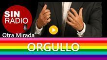 El presidente de Diversas habla de los derechos del colectivo LGTBI a las puertas del Día del Orgullo