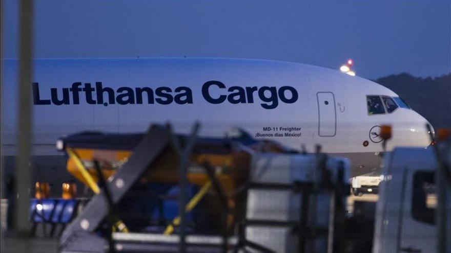 La Justicia de la UE anula una multa de 790 millones a varias aerolíneas por un cártel