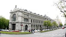 El Congreso aprueba las nuevas funciones del Banco de España y la CNMV para controlar el sector financiero