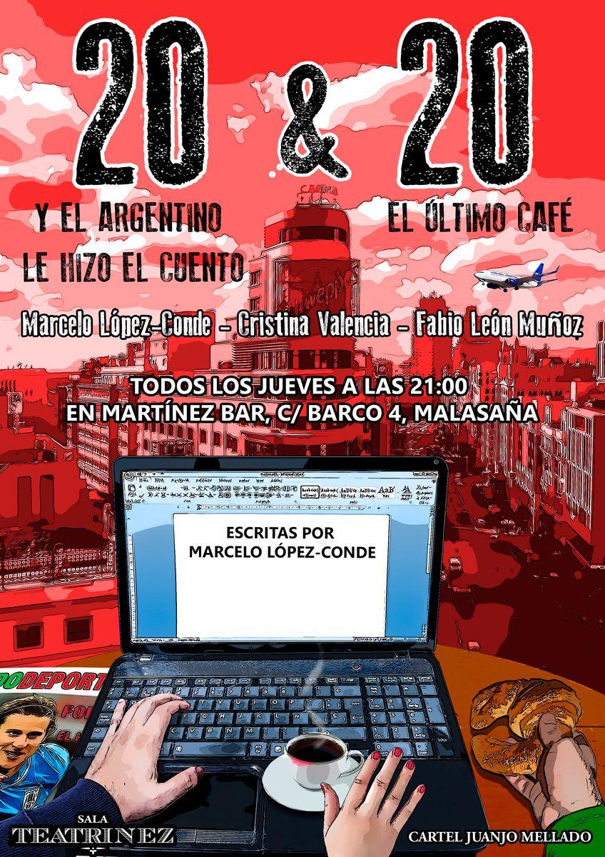 20-y-20-internet