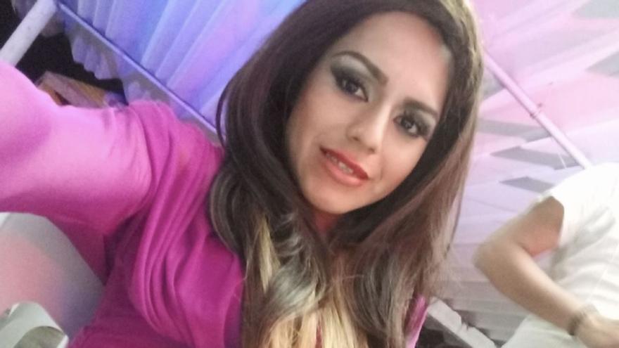 gay local de conexión conocer transexual mujer