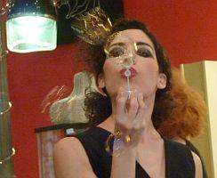 Peinados y moda en Le Salon d'Apodaca