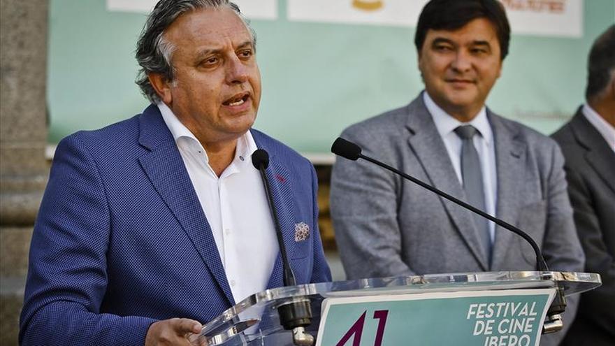 El Festival Iberoamericano, una muestra renacida que proyectará 92 títulos