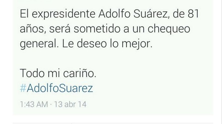 Tuit Suarez Coslada.jpg