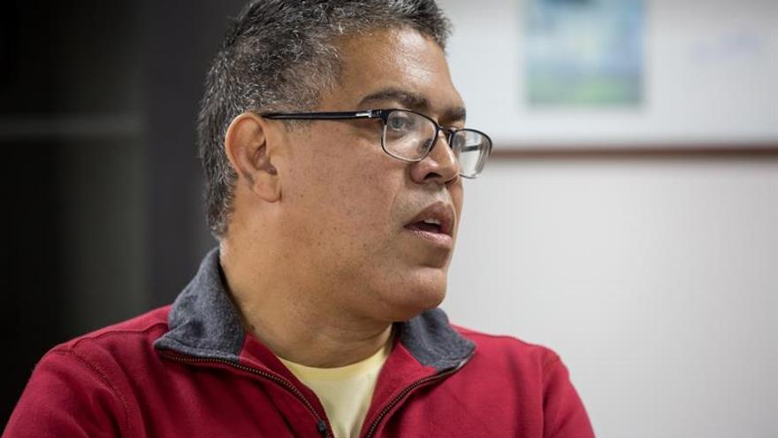 El Episcopado venezolano recibe a la Comisión para la Asamblea Constituyente