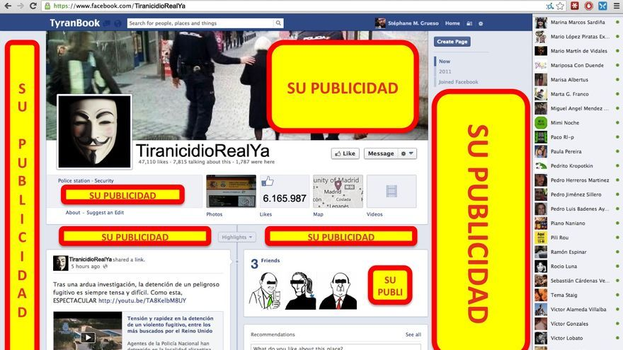 Tiranicidio-3