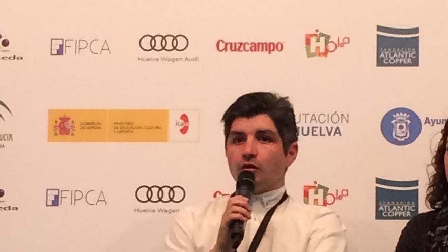 El documental colombiano Pizarro se alza con el Colón de Oro del Festival de Cine Iberoamericano
