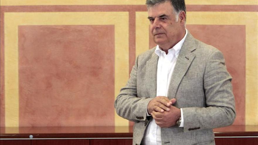 El fiscal urge a la Guardia Civil a entregar los informes pendientes de los ERE