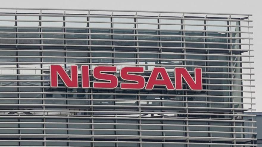 Nissan llamará a revisión unos 150.000 vehículos por errores en inspección