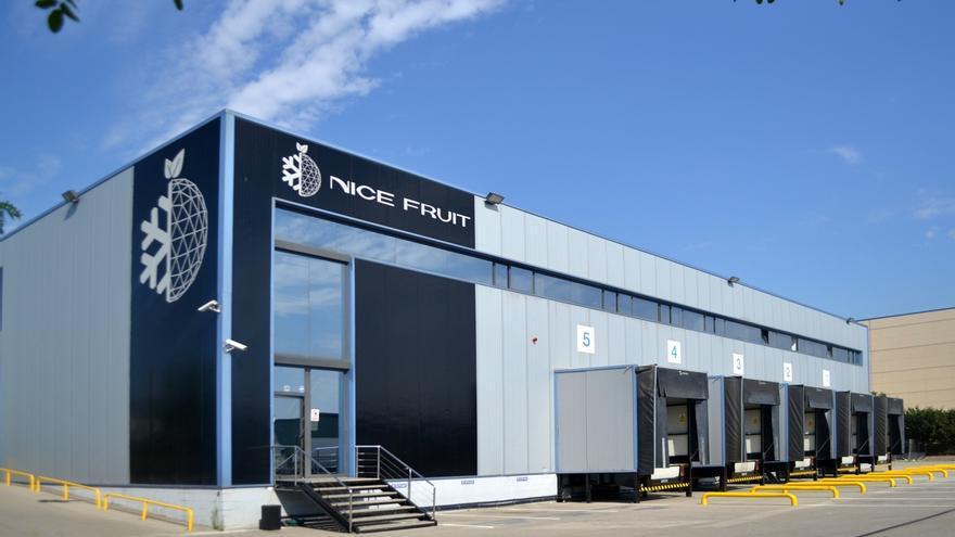 La firma española Moira Capital invierte 35 millones en el plan de expansión de Nice Cold Corp