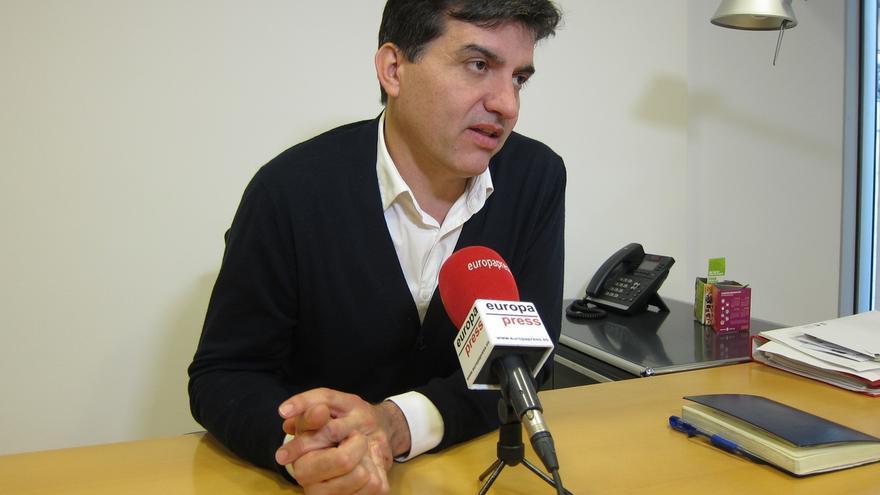 """ERC mantiene la negativa a apoyar los PGE y alega que """"el PSOE no se ha movido"""""""