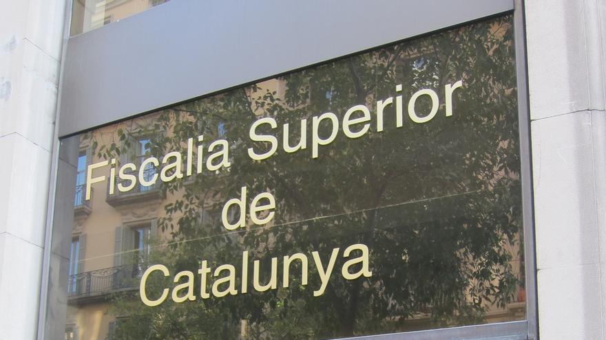 Fiscalía cita a Trapero este martes tras la orden de impedir el referéndum en Cataluña