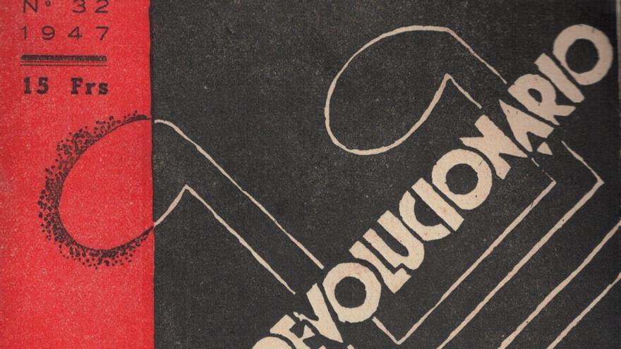 La obra reproduce la ilustración de portada del ilustrador de la CNT Toni Vidal. En su interior se recogen textos de canciones revolucionarias con indicaciones de las melodías que debían acompañarlas: 'Marsellesa anarquista', 'La alegría de la huerta', 'Nabucco'...
