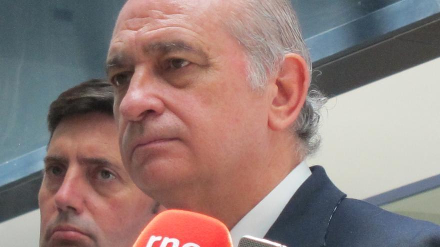Interior responsabiliza a los tribunales de posibles fallos en la investigación de torturas a etarras