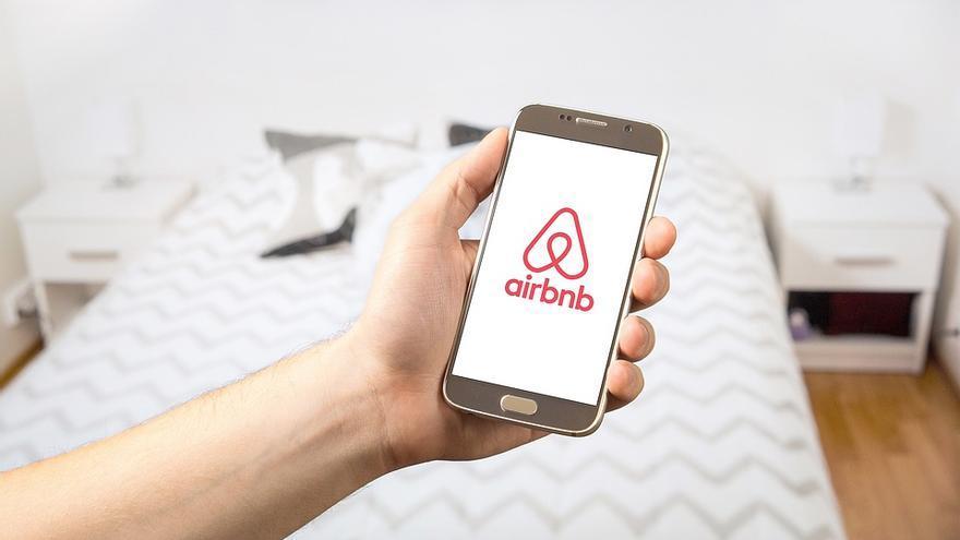 El efecto Airbnb es uno de los responsables de la gentrificación en muchos barrios del mundo
