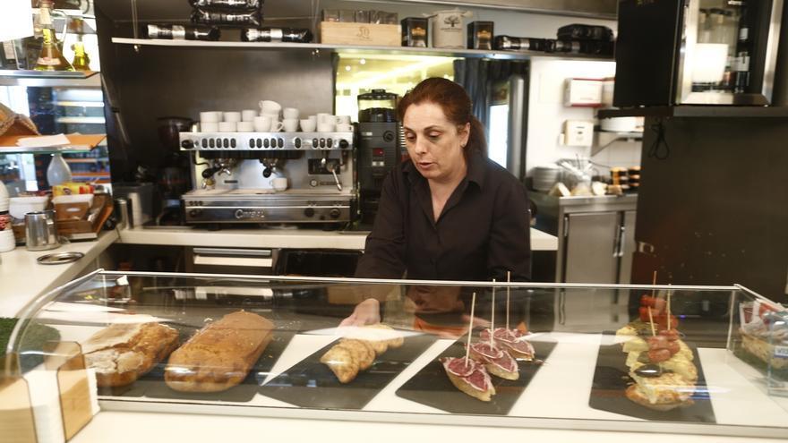 Murcia ha suamdo 4.440 mujeres autónomas en los últimos diez años