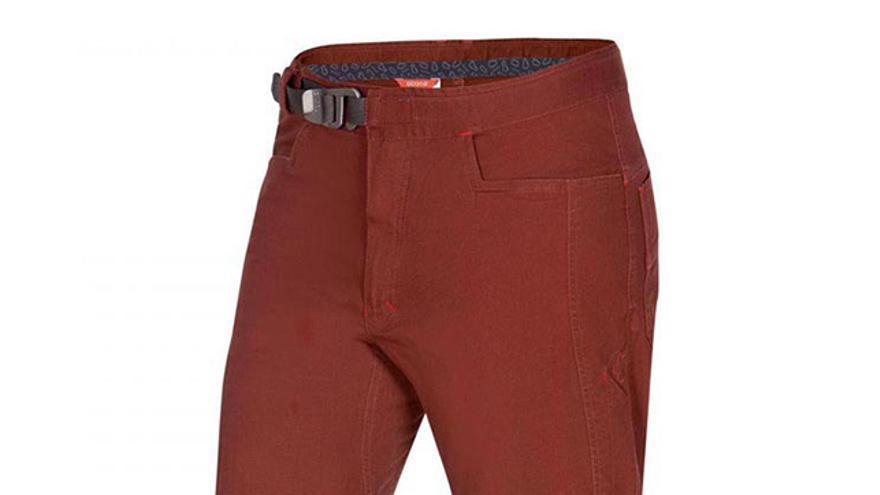 Pantalones Honk de Ocun