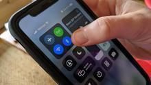 Bluetooth, un buen aliado para detectar casos de la COVID-19 con rastreo de móviles