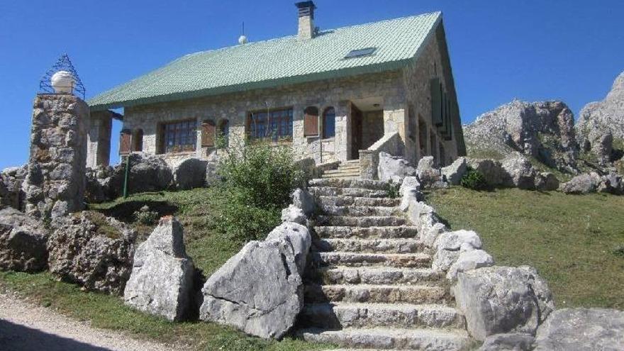 Hotel De Aliva