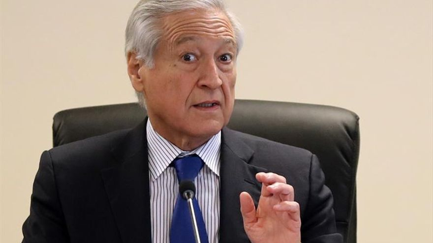 """El Gobierno de Chile lamenta la """"escalada de violencia"""" sufrida en Birmania"""