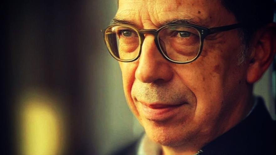 Pep Vilar, en una imagen de archivo