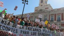 La universidad española no es ni tan barata ni tan insostenible como afirma el Gobierno