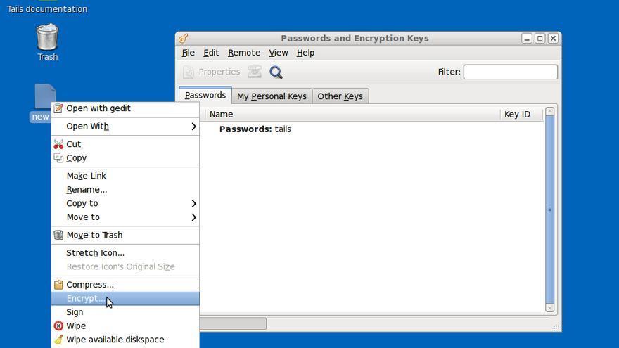 Cifrado de archivos con Tails.jpg