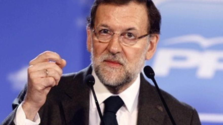 La Junta Electoral justifica la mayor presencia del Gobierno en TVE