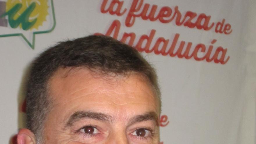 Maíllo critica que se cree una inestabilidad que no existe y piensa que no habrá adelanto