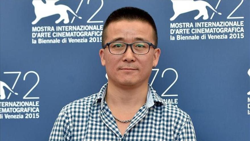 Zhao Liang cierra con fuerza y denuncia social la competición de la Mostra
