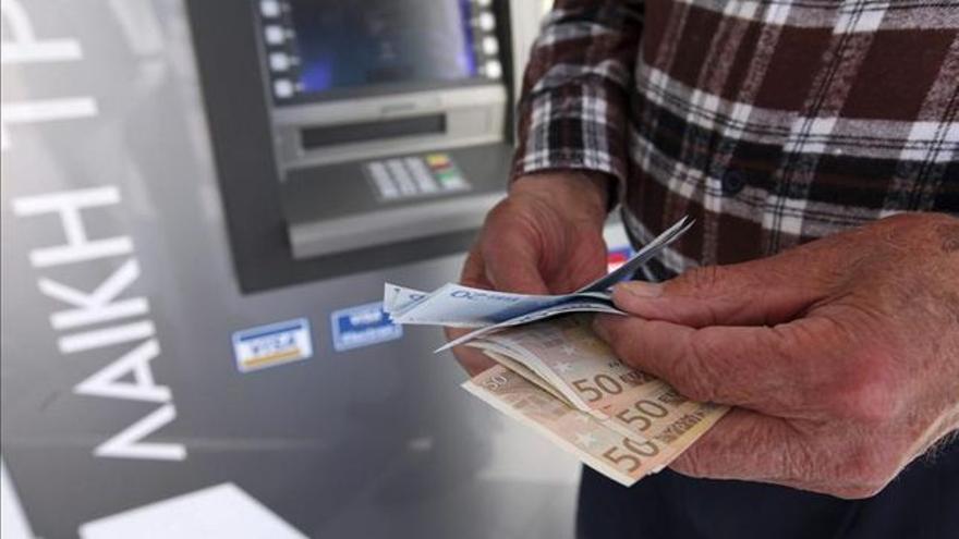 El Gobierno navarro aspira a contar con una banca pública propia.