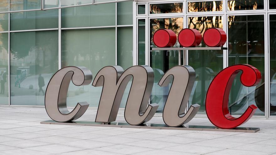 CNIC coordina el mayor proyecto cardiovascular de UE para personas con cáncer