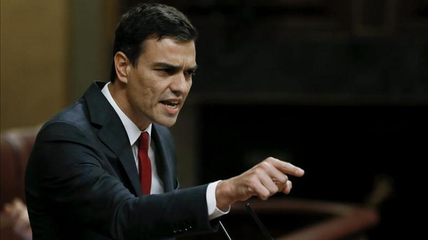 Sánchez visita Murcia el viernes en el marco de sus asamblea ciudadanas