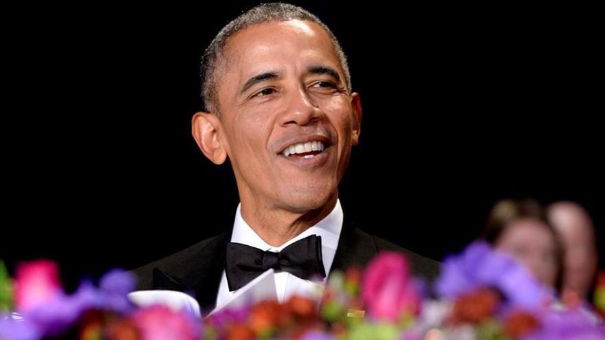 Obama aprobará el primer monumento por los derechos de los homosexuales