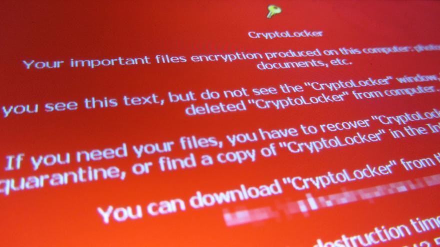 Los responsables de CryptoLocker fueron identificados gracias al uso de Bitcoin: con Monero sería imposible