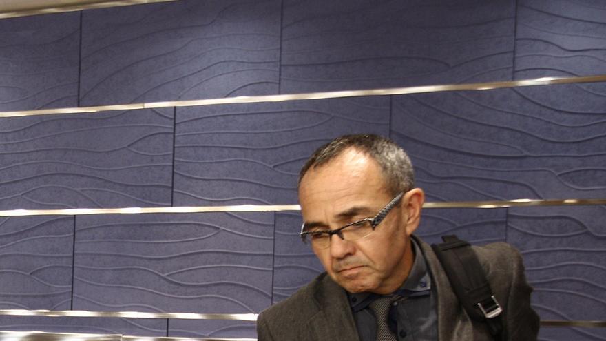 """ICV exige a Rajoy y Mas que pacten """"las reglas del juego"""" y """"el camino a seguir"""", que deben llevar a un referéndum"""