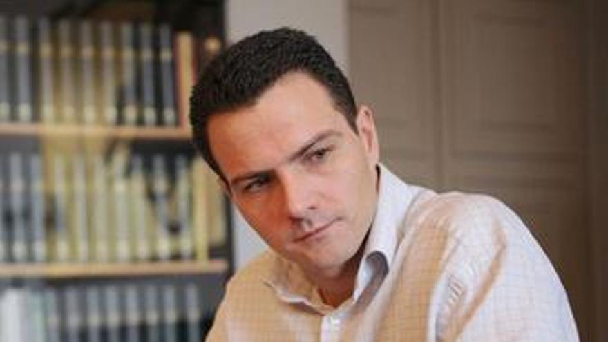 El fiscal pide cinco años de cárcel para el ex broker de Société Générale Jerome Kerviel
