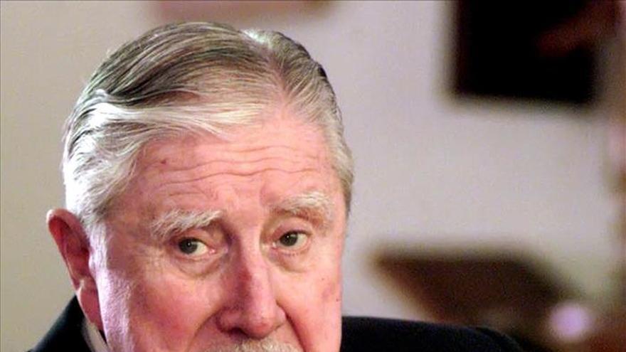 Un juez chileno condena a 74 agentes de la dictadura por la Operación Colombo