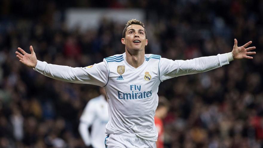 Real Madrid-PSG, el partido de Champions más esperado se juega en BeIN
