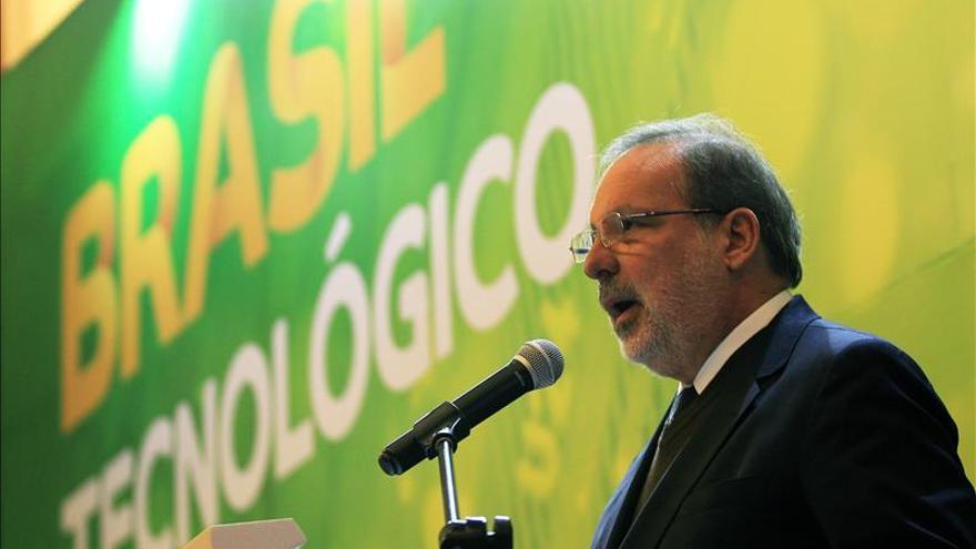 Brasil atribuye el atraso en las negociaciones de la UE y el Mercosur a las elecciones en Argentina