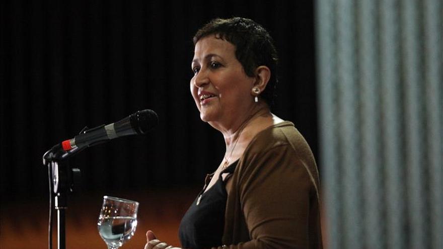 Las parlamentarias venezolanas se celebrarán el último trimestre de este año
