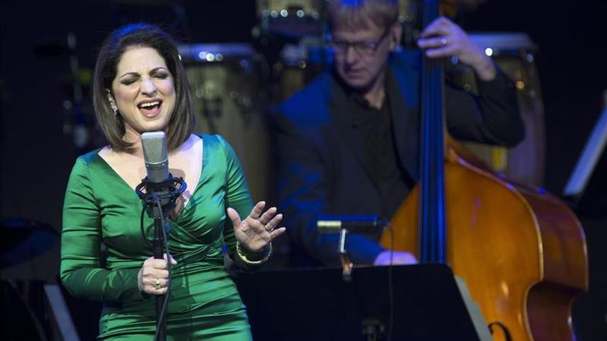 Miami Beach celebrará su centenario con artistas como Gloria Estefan