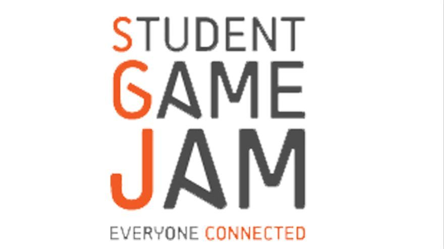 Student Game Jam