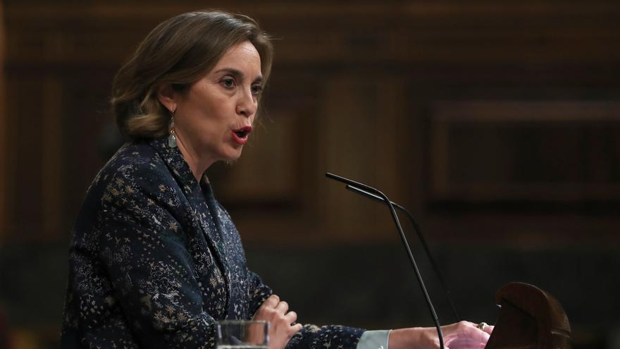 El PP carga contra la propuesta de suprimir la tributación conjunta de IPRF