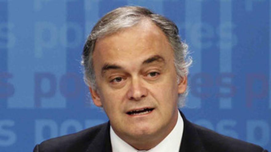 Esteban Gónzalez Pons