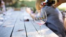 Cinco vinos de menos de 20 euros para amenizar la fase 0 de la desescalada