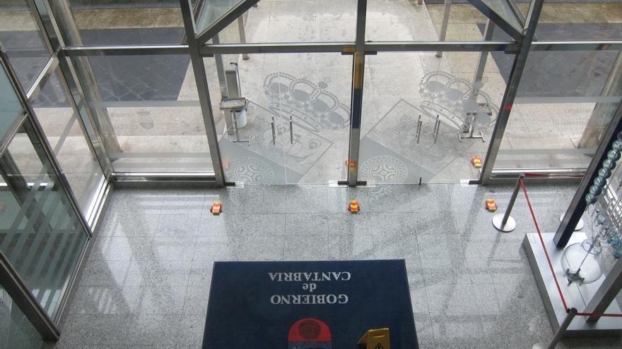 CCOO pide al Gobierno un plan de empleo con 951 plazas hasta 2019