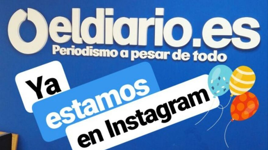 eldiario.es instagram